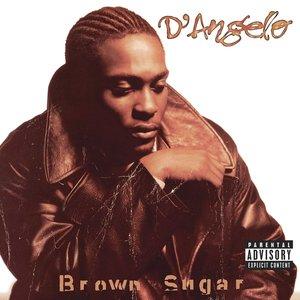 Brown Sugar (2CD Deluxe Edition)