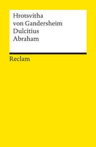 Dulcitius / Abraham