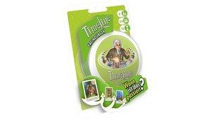 Timeline - Erfindungen (Spiel)