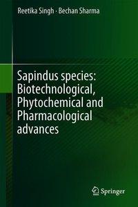 Biotechnological Advances, Phytochemical Analysis and Ethnomedic