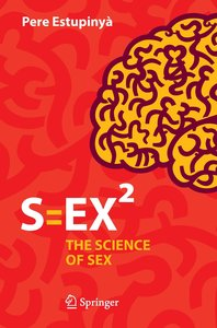S=EX2
