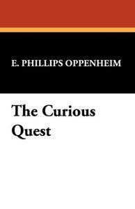 The Curious Quest