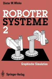 Robotersysteme 2