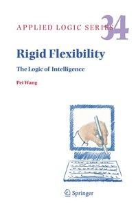 Rigid Flexibility