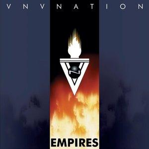 Empires (Black Vinyl)