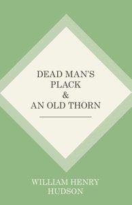 Dead Man's Plack