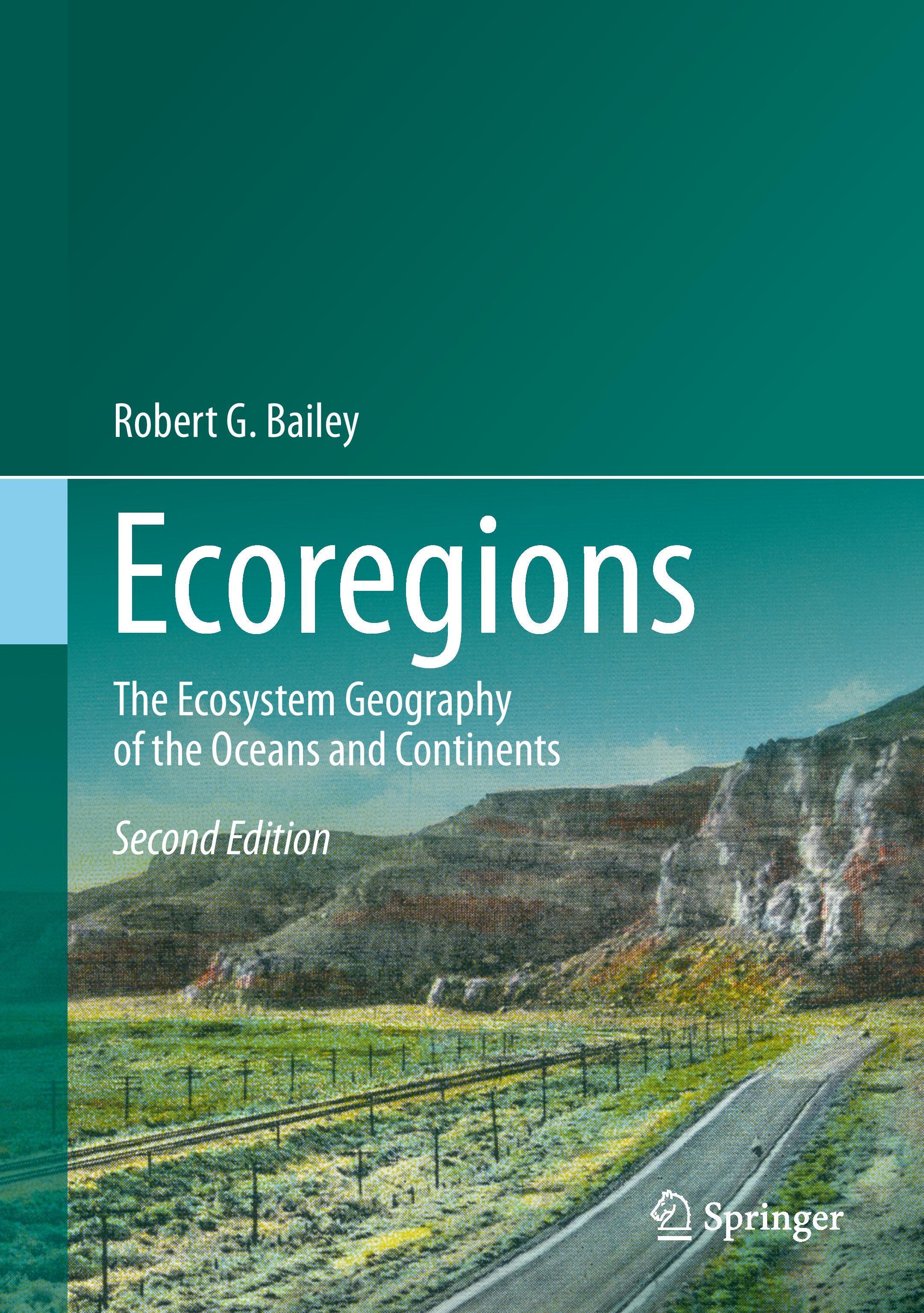 Ecoregions - zum Schließen ins Bild klicken