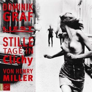 Stille Tage in Clichy. 3 CDs