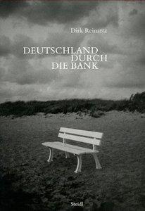Deutschland durch die Bank