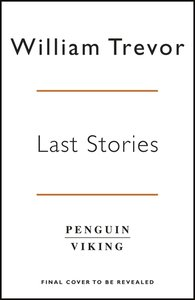 Last Stories