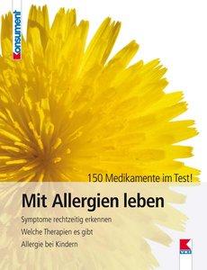 Mit Allergien leben