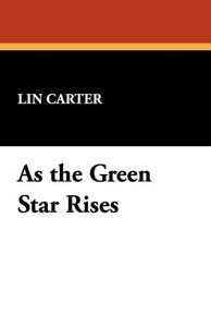 As the Green Star Rises