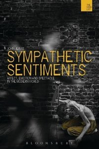 Sympathetic Sentiments