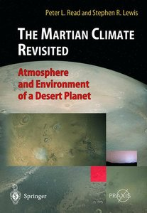 The Martian Climate Revisited