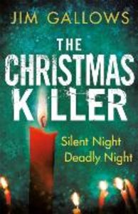 The Christmas Killer