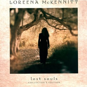 Lost Souls (Limited Boxset)