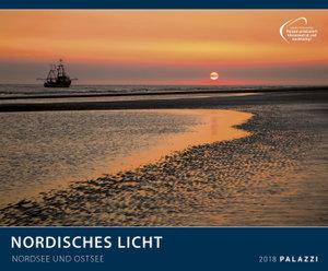 Nordisches Licht 2018