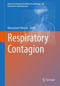 Respiratory Contagion