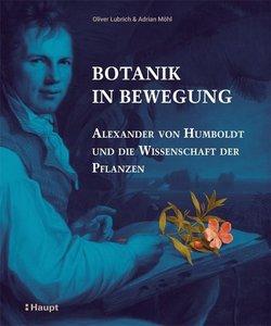 Botanik in Bewegung
