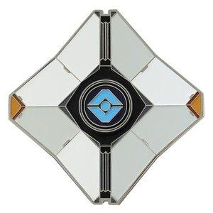 Destiny 2 - Geist Flaschenöffner, Ghost Bottle Opener
