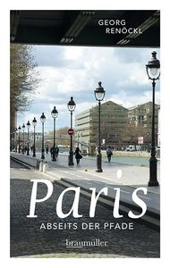 Paris abseits der Pfade Jumboband