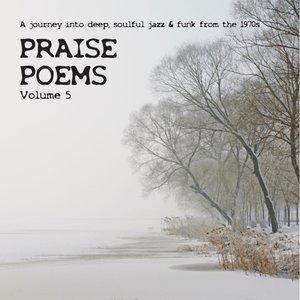 Praise Poems Vol.5 (2LP+MP3)