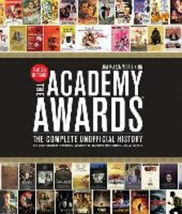 The Academy Awards Revised and Up-To-Date