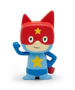 02-0033 Tonie-Kreativ-Tonie Superheld Junge