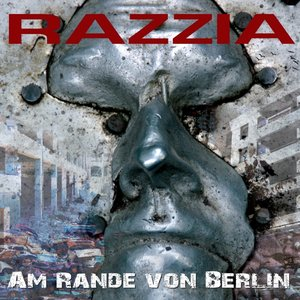 Am Rande Von Berlin (Gatefold/Download)