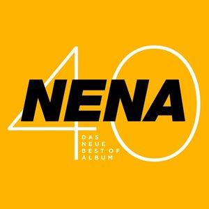 Nena 40-nichts versäumt/Premium Ed.
