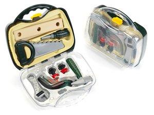 Bosch Koffer mit Ixolino neu GH-Exklusiv