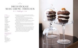 Backen: High Life - Low Carb