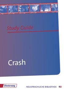 Crash. Study Guide
