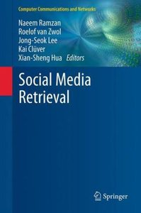 Social Media Retrieval