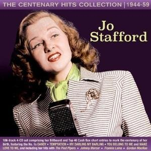 The Centenary Hits Collection 1944-59