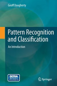 Pattern Recognition and Classification