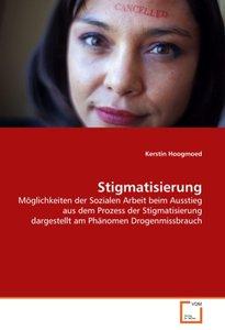 Stigmatisierung