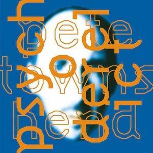 Psychoderelict (Orange Vinyl)