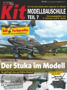 KIT-Modellbauschule 07