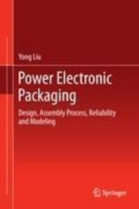 Power Electronic Packaging