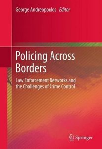 Policing Across Borders