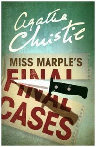 Miss Marple\'s Final Cases