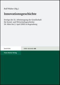 Innovationsgeschichte
