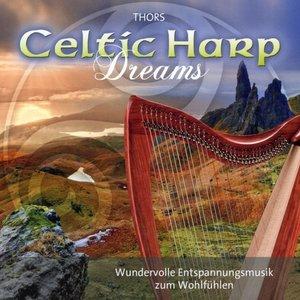 Celtic Harp Dreams