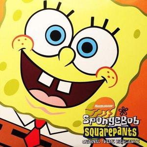 Spongebob Squarepants: Original Theme Highlights