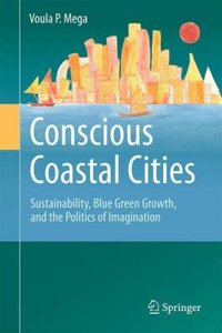 Conscious Coastal Cities