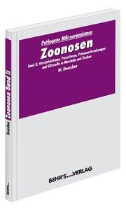 Zoonosen 2