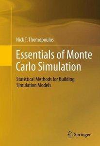 Essentials of Monte Carlo Simulation