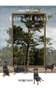 Kain und Babel