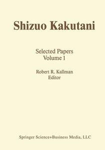 Shizuo Kakutani